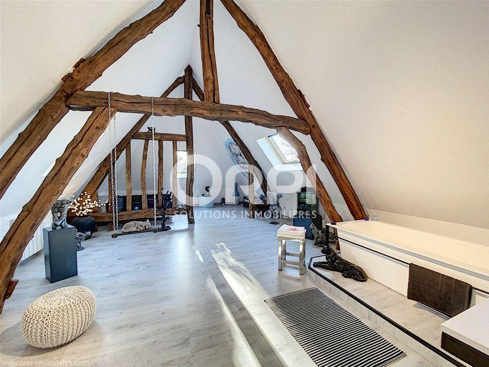 Maison à vendre 7 188m2 à Les Andelys vignette-10