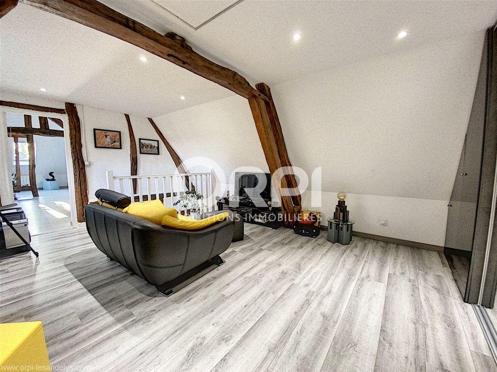 Maison à vendre 7 188m2 à Les Andelys vignette-11