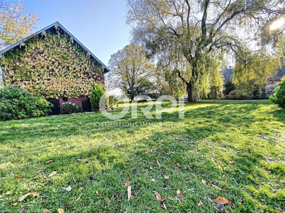 Maison à vendre 7 188m2 à Les Andelys vignette-15