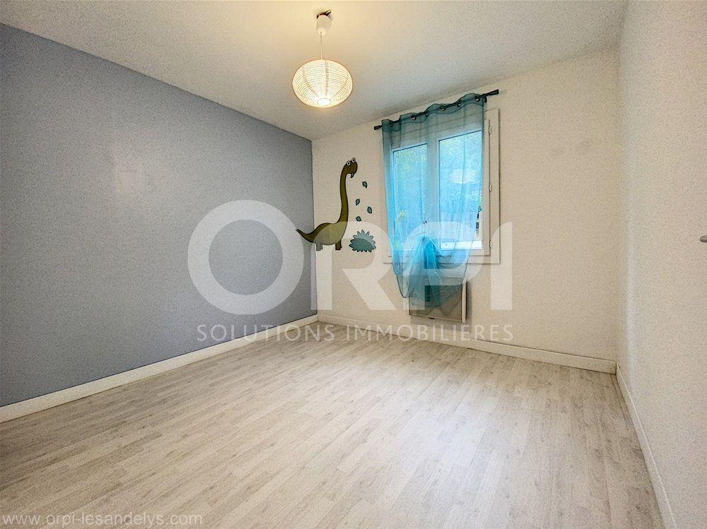 Maison à vendre 3 64m2 à Les Andelys vignette-5