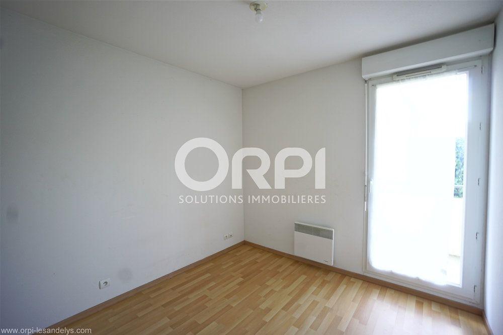 Appartement à vendre 2 42.9m2 à Les Andelys vignette-4