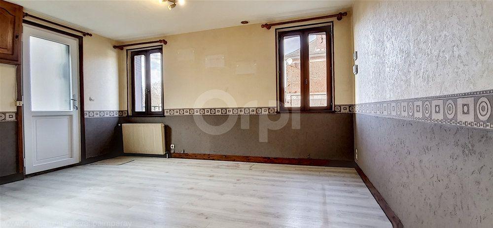 Maison à vendre 4 68.44m2 à Pont-Saint-Pierre vignette-4