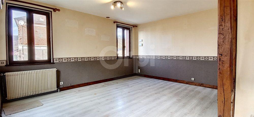 Maison à vendre 4 68.44m2 à Pont-Saint-Pierre vignette-5