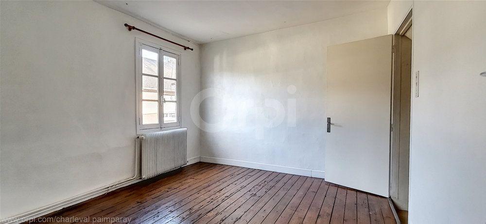 Maison à vendre 4 68.44m2 à Pont-Saint-Pierre vignette-7