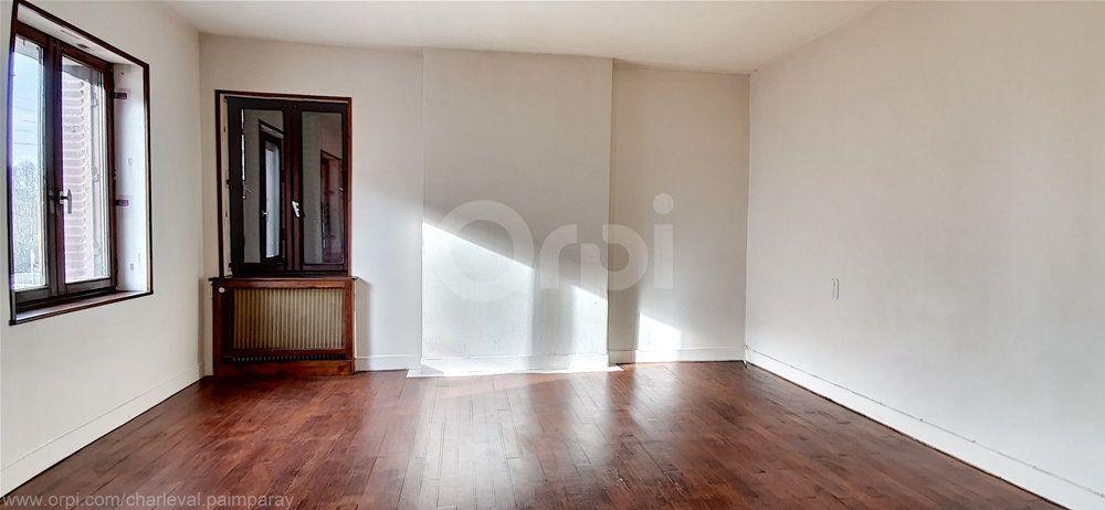 Maison à vendre 4 68.44m2 à Pont-Saint-Pierre vignette-8