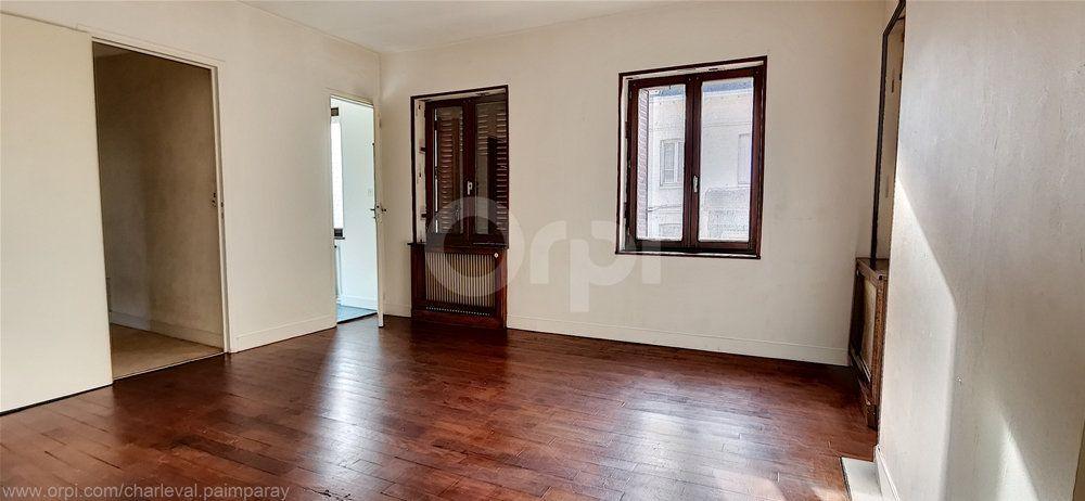 Maison à vendre 4 68.44m2 à Pont-Saint-Pierre vignette-9