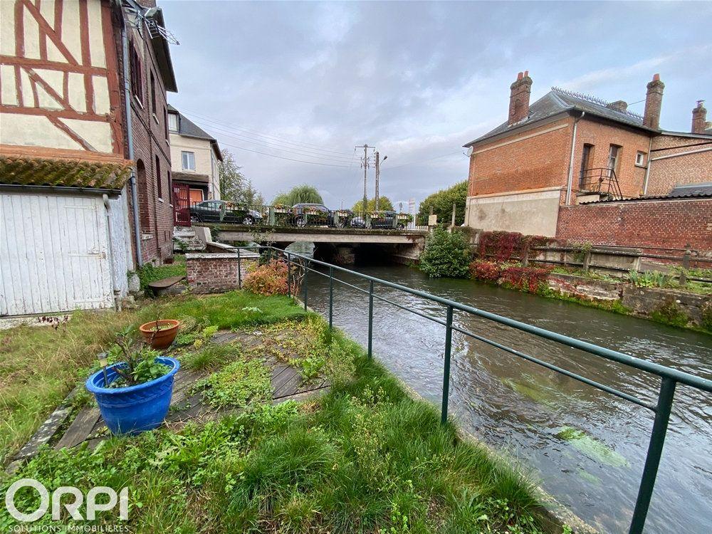 Maison à vendre 4 68.44m2 à Pont-Saint-Pierre vignette-10