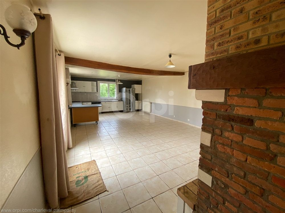 Maison à vendre 11 176m2 à La Feuillie vignette-9