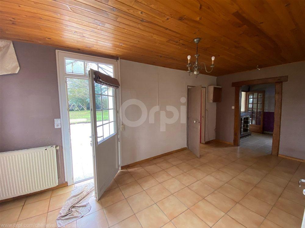 Maison à vendre 11 176m2 à La Feuillie vignette-10