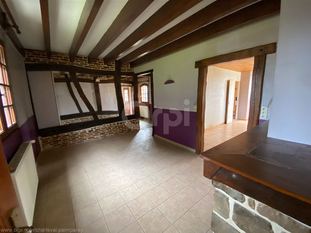 Maison à vendre 11 176m2 à La Feuillie vignette-11