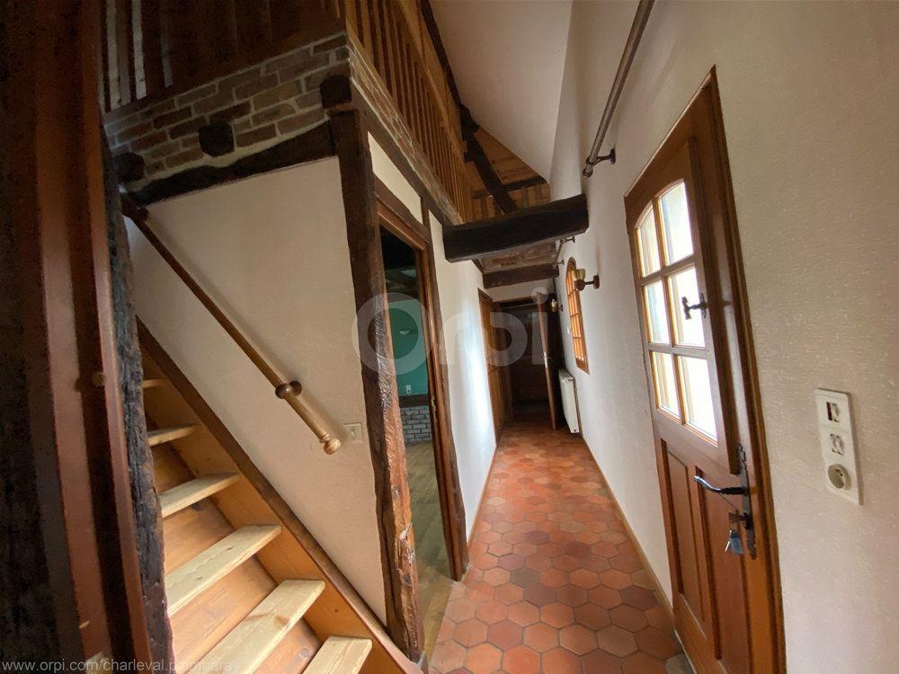 Maison à vendre 11 176m2 à La Feuillie vignette-12