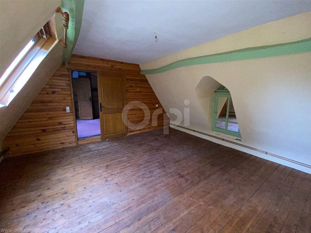 Maison à vendre 11 176m2 à La Feuillie vignette-13