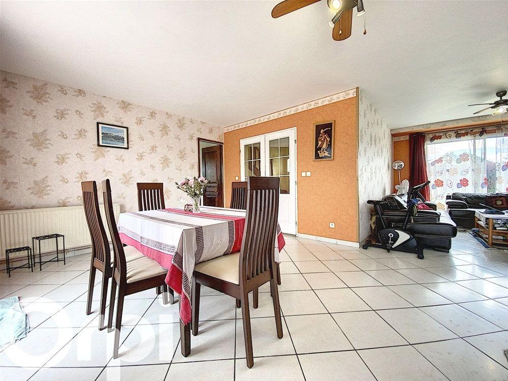 Maison à vendre 8 168m2 à Mézières-en-Vexin vignette-4