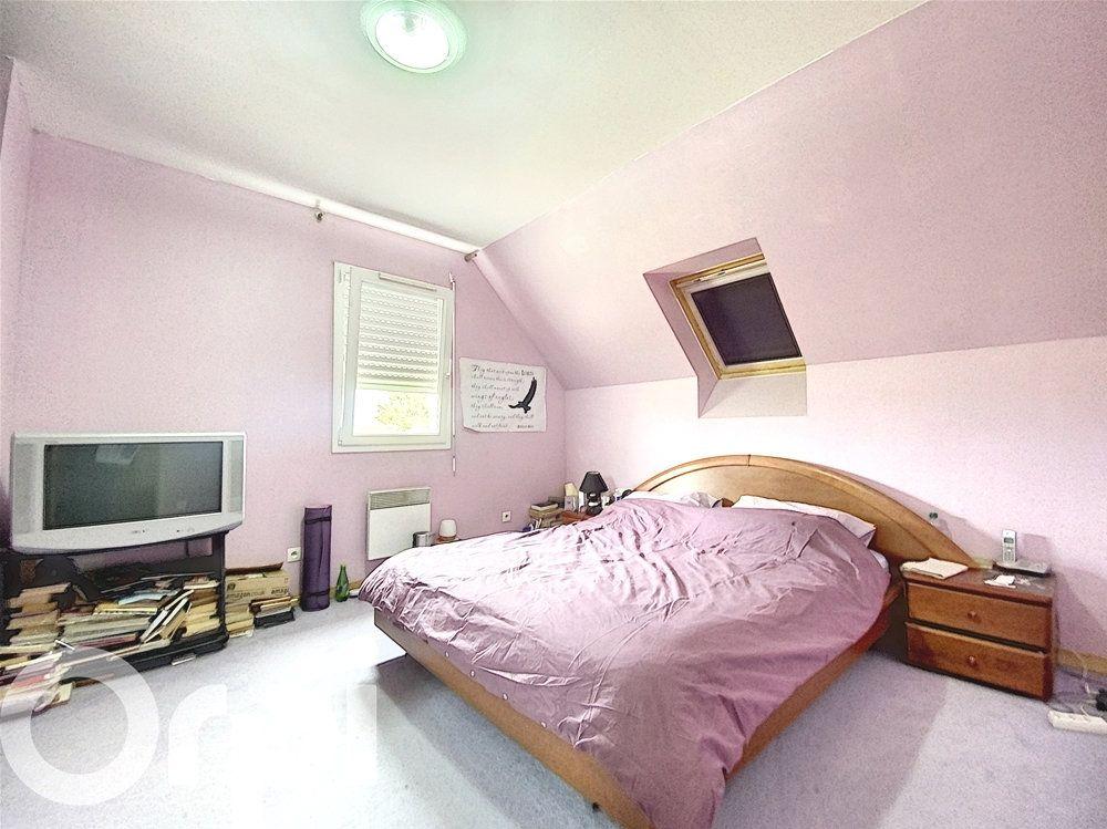 Maison à vendre 8 168m2 à Mézières-en-Vexin vignette-6