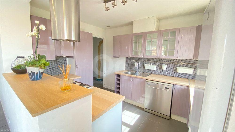 Maison à vendre 7 125m2 à Radepont vignette-4
