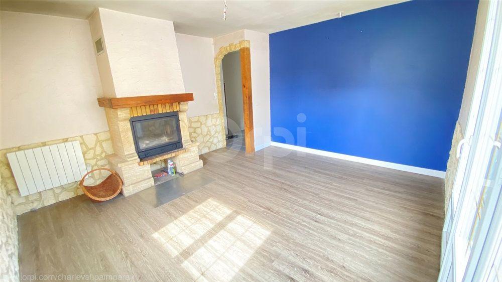 Maison à vendre 7 125m2 à Radepont vignette-6