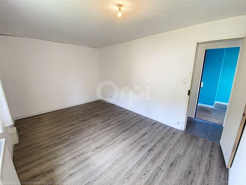 Maison à vendre 7 125m2 à Radepont vignette-9