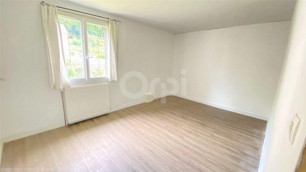 Maison à vendre 7 125m2 à Radepont vignette-10