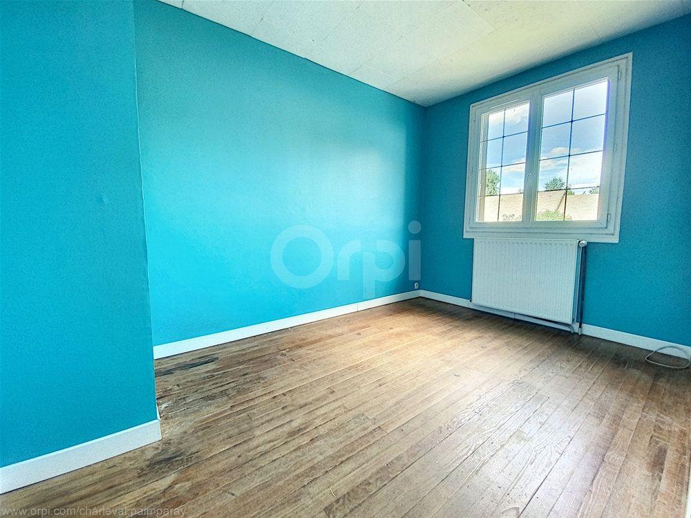 Maison à vendre 7 125m2 à Radepont vignette-11