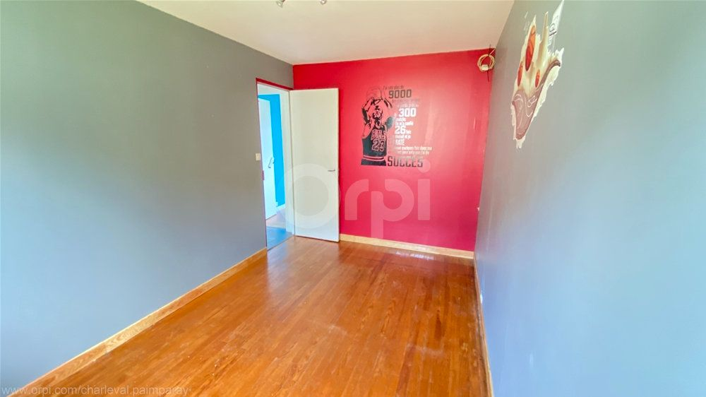 Maison à vendre 7 125m2 à Radepont vignette-12