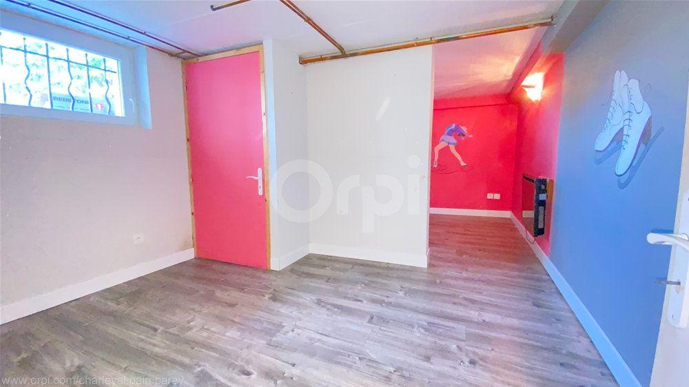 Maison à vendre 7 125m2 à Radepont vignette-14