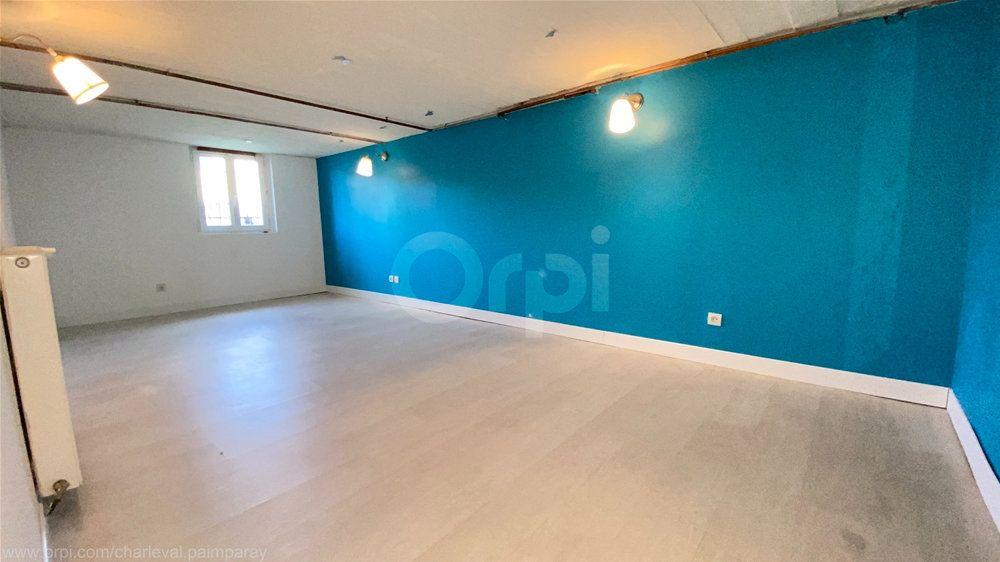 Maison à vendre 7 125m2 à Radepont vignette-15