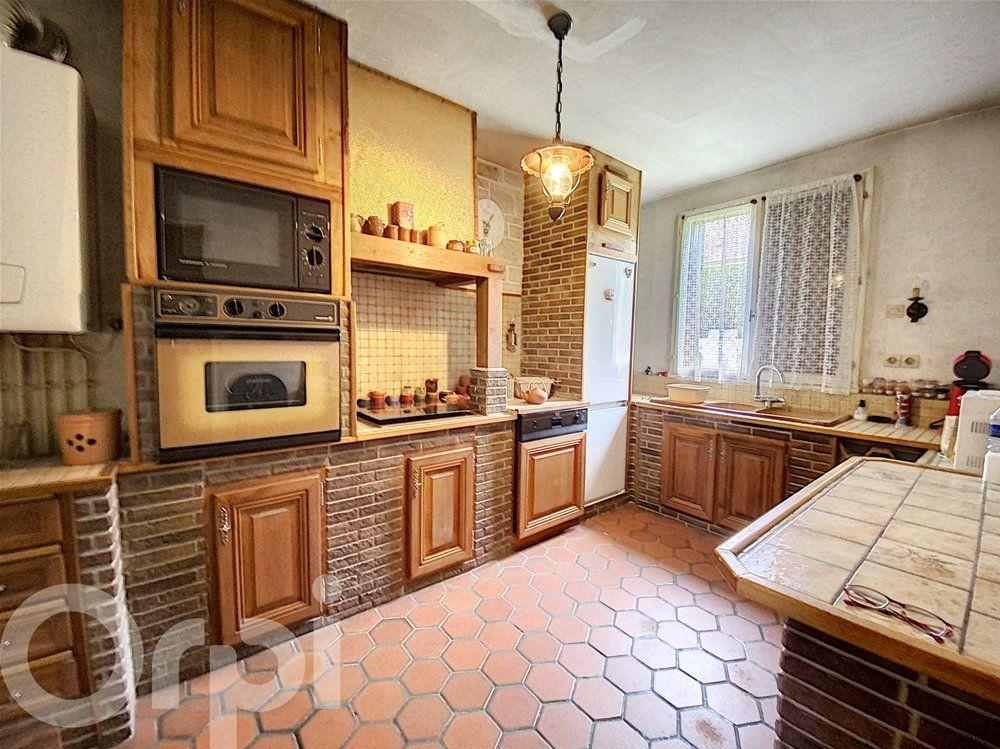 Maison à vendre 4 78m2 à La Roquette vignette-4