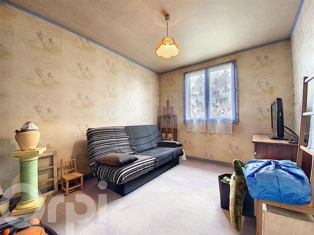 Maison à vendre 4 78m2 à La Roquette vignette-6