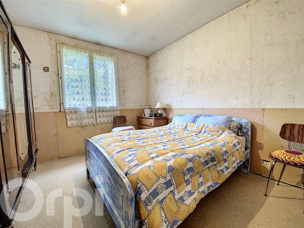 Maison à vendre 4 78m2 à La Roquette vignette-7