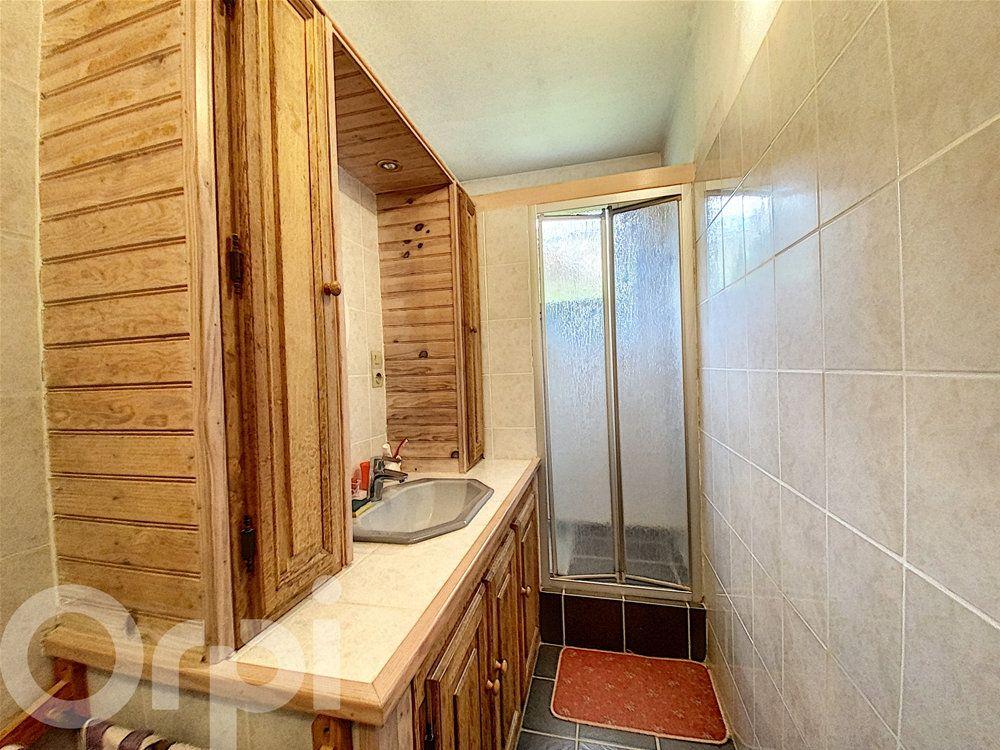 Maison à vendre 4 78m2 à La Roquette vignette-8