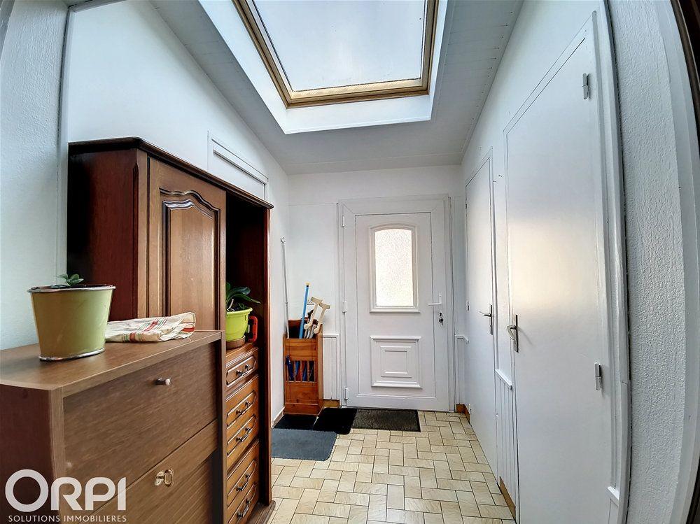 Maison à vendre 4 96m2 à Perriers-sur-Andelle vignette-2