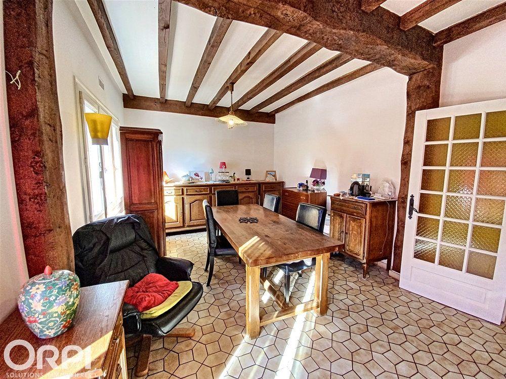 Maison à vendre 4 96m2 à Perriers-sur-Andelle vignette-4