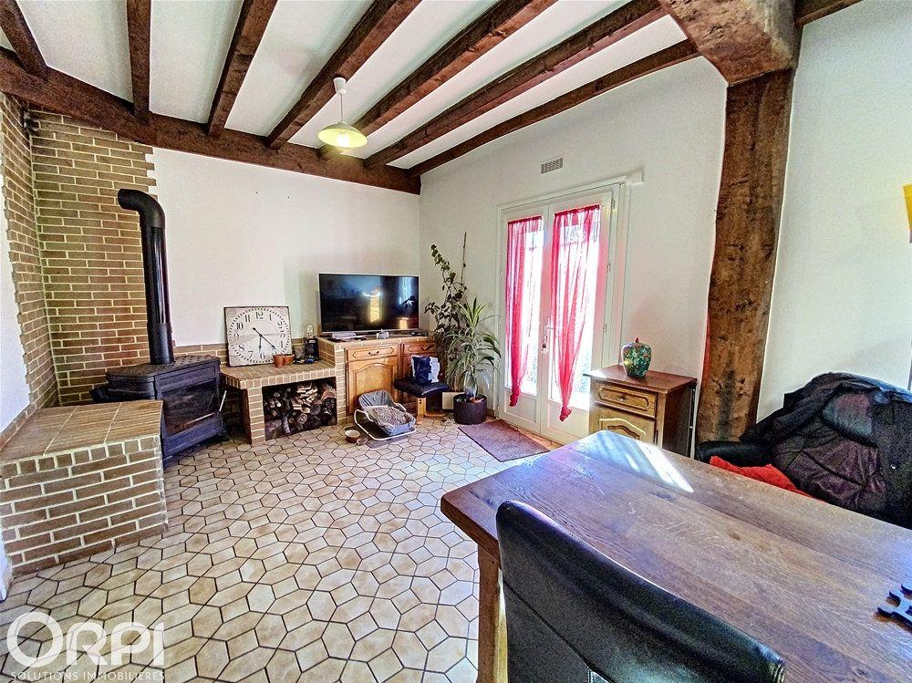 Maison à vendre 4 96m2 à Perriers-sur-Andelle vignette-5