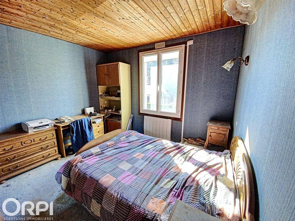Maison à vendre 4 96m2 à Perriers-sur-Andelle vignette-6