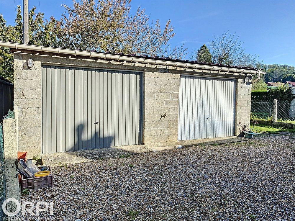Maison à vendre 4 96m2 à Perriers-sur-Andelle vignette-7