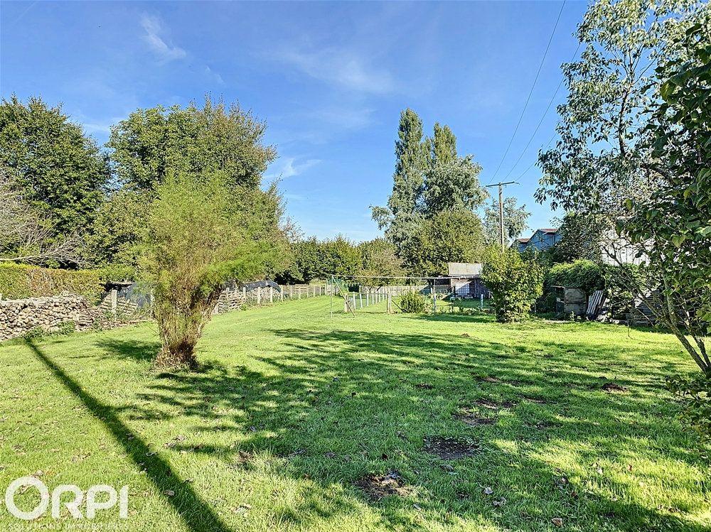 Maison à vendre 4 96m2 à Perriers-sur-Andelle vignette-9