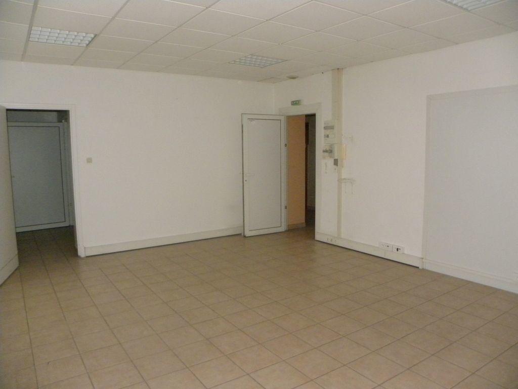 Appartement à vendre 3 48m2 à Boulogne-sur-Mer vignette-1