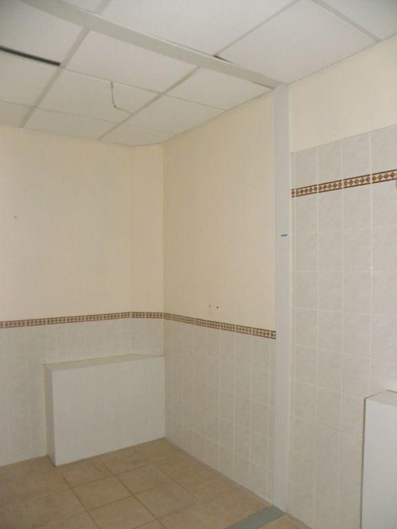 Appartement à vendre 3 48m2 à Boulogne-sur-Mer vignette-2