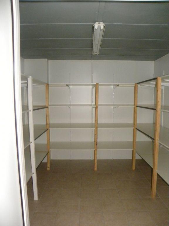 Appartement à vendre 3 48m2 à Boulogne-sur-Mer vignette-3