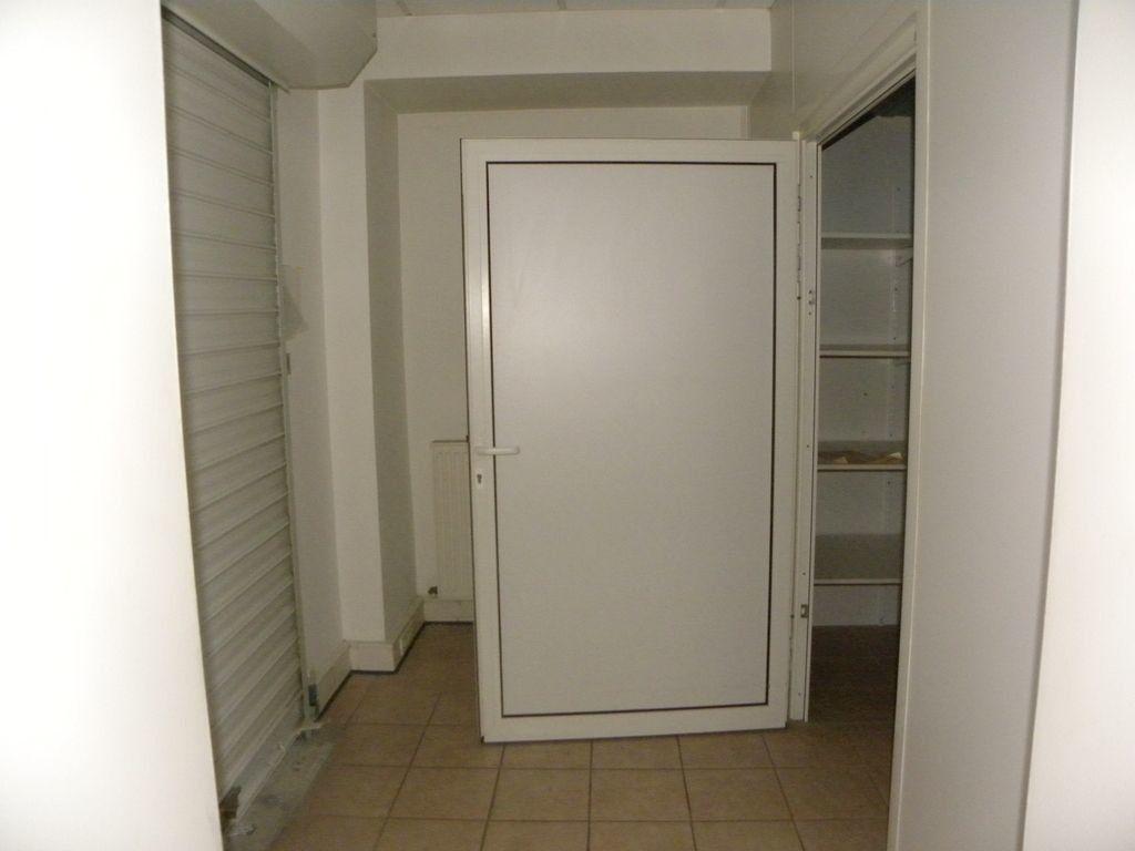 Appartement à vendre 3 48m2 à Boulogne-sur-Mer vignette-4
