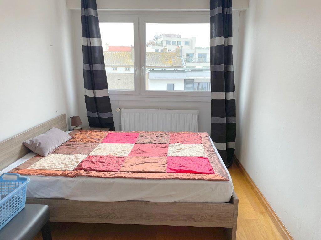 Appartement à louer 3 74m2 à Boulogne-sur-Mer vignette-4