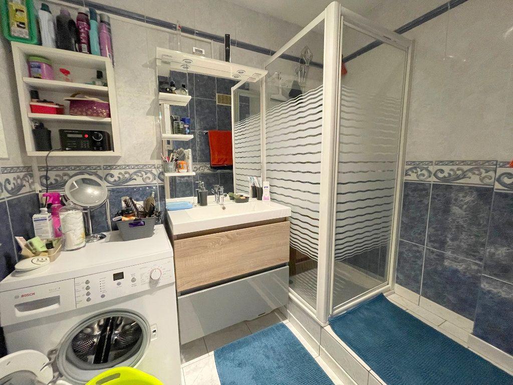 Appartement à louer 3 74m2 à Boulogne-sur-Mer vignette-6