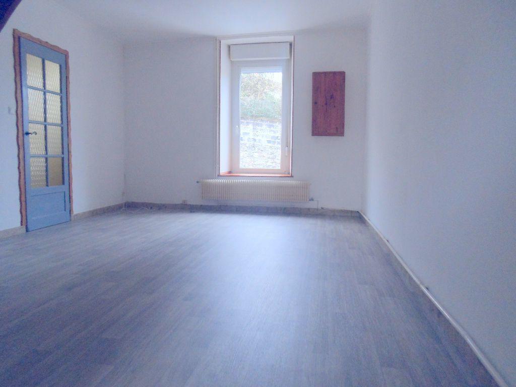Maison à vendre 4 50m2 à Boulogne-sur-Mer vignette-1