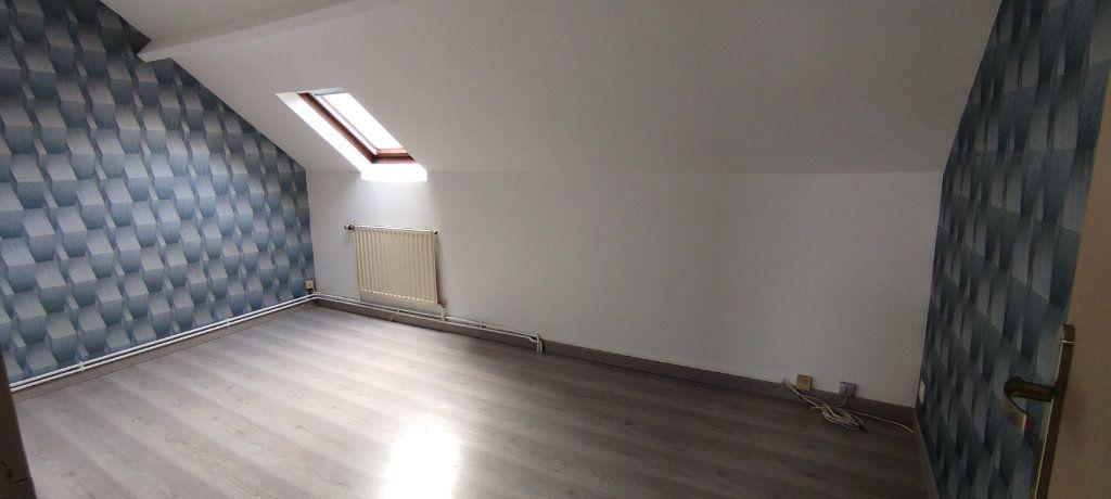 Maison à vendre 4 50m2 à Boulogne-sur-Mer vignette-4