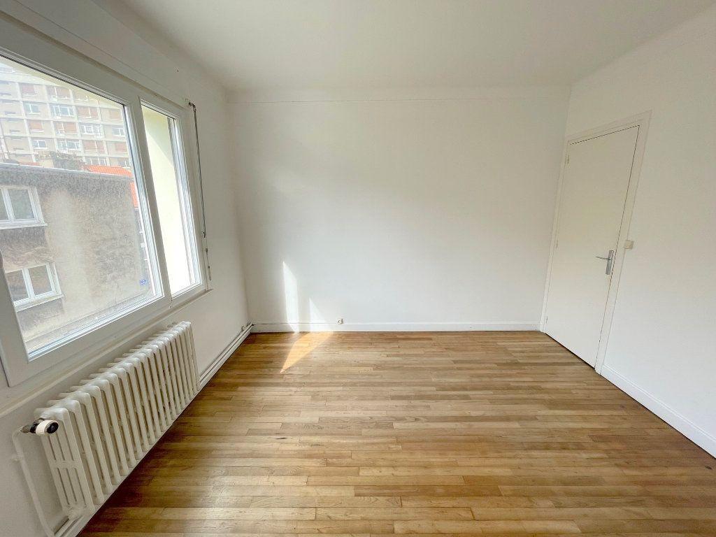 Appartement à louer 3 96m2 à Boulogne-sur-Mer vignette-4