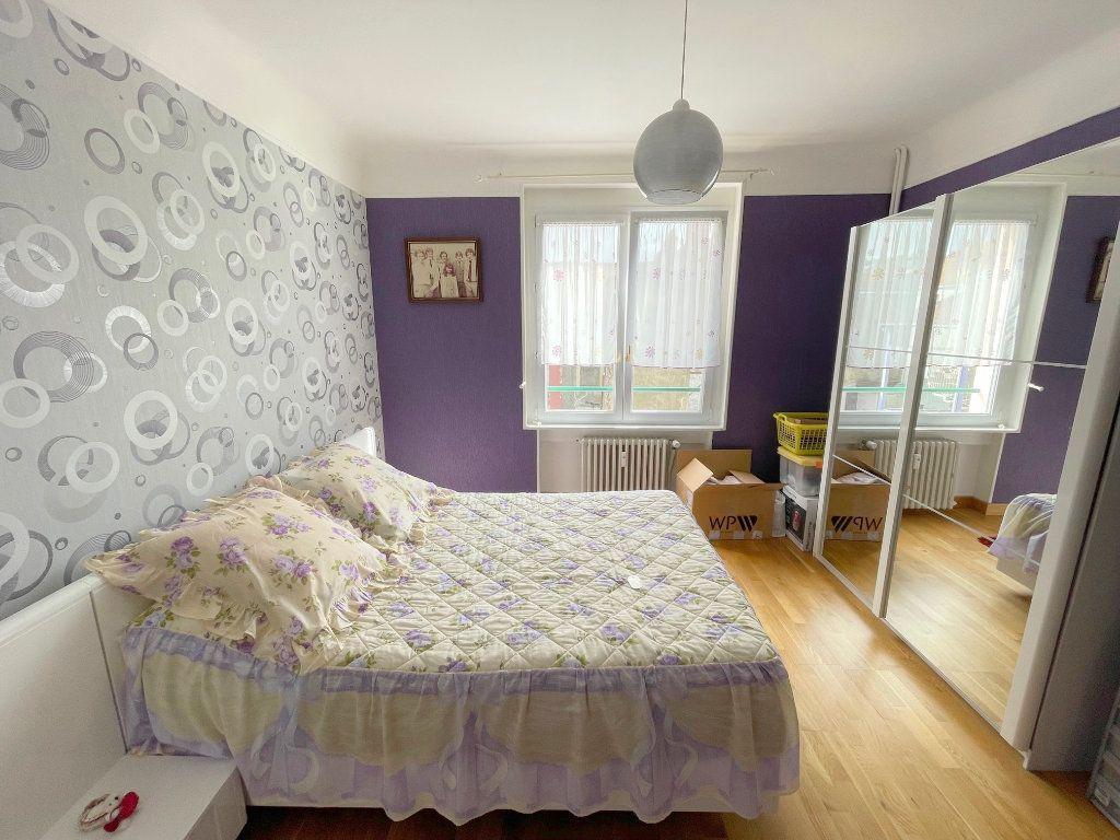 Appartement à louer 3 82m2 à Boulogne-sur-Mer vignette-4
