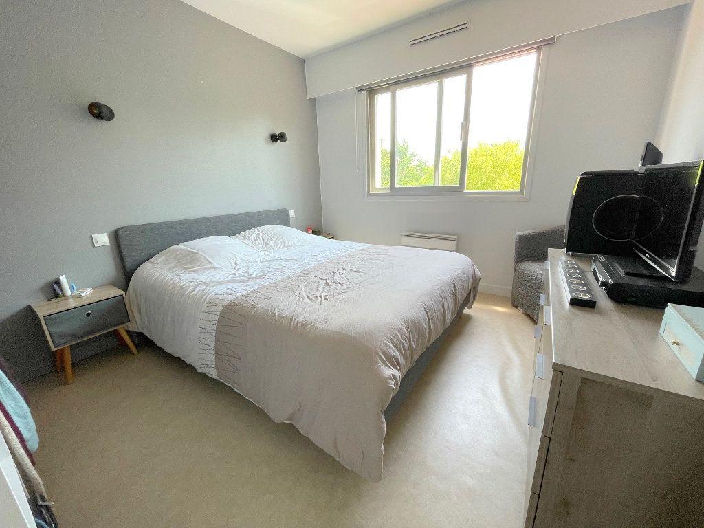 Appartement à louer 3 76m2 à Boulogne-sur-Mer vignette-5