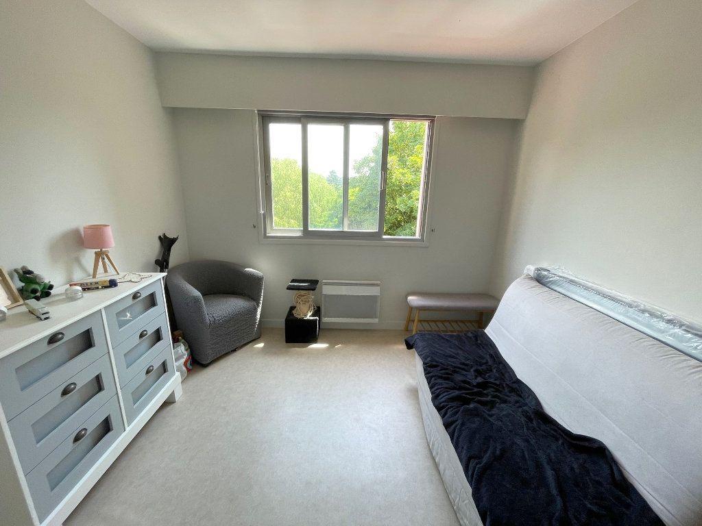 Appartement à louer 3 76m2 à Boulogne-sur-Mer vignette-6