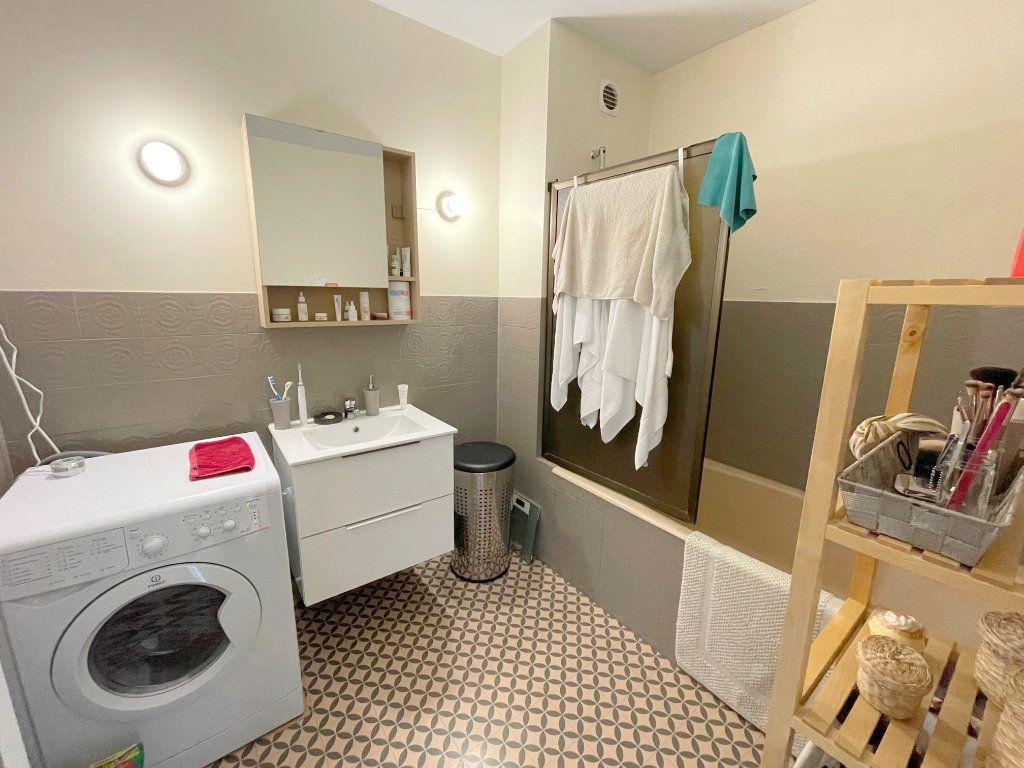 Appartement à louer 3 76m2 à Boulogne-sur-Mer vignette-7