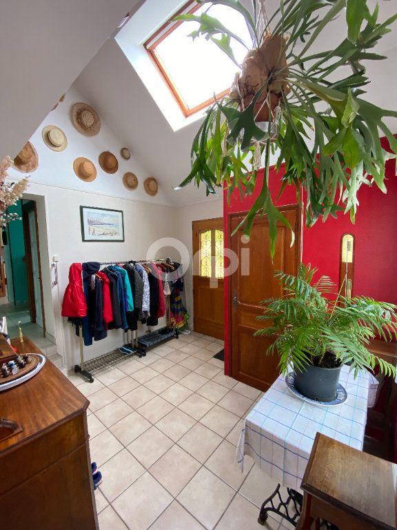 Maison à vendre 8 220m2 à Boulogne-sur-Mer vignette-1